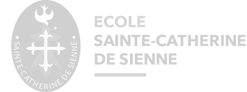 Ecole Sainte-Catherine de Sienne